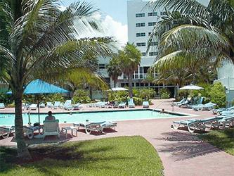 Hotel In Miami Beach Gunstig